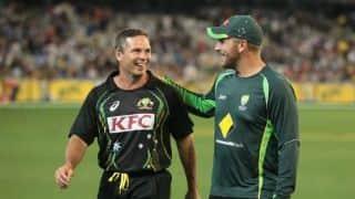'IPL में अपने देश के खिलाड़ियों को ज्यादा मौके नहीं देते हैं ऑस्ट्रेलियाई कोच'