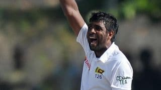 Watch Free Live Streaming Online: Sri Lanka vs South Africa, 2nd Test, Day 4 at Colombo (SSC)