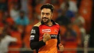 'मेरा ध्यान केवल विकेट लेने पर नहीं बल्कि किफायती गेंदबाजी पर भी रहता है'