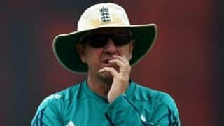 England team lacks mental discipline, feels  coach Trevor Bayliss