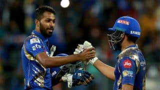 IPL 2017 LIVE Streaming, Mumbai Indians vs Delhi Daredevils: Watch MI vs DD live IPL 10 match on Hotstar
