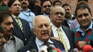 PCB to take legal action against BCCI