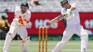 Pakistan vs Australia, LIVE Streaming: Watch PAK vs AUS 3rd Test, Day 4 live telecast online