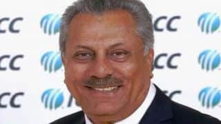 Corruption Has Damaged Pakistan Cricket as Much as Lahore Attack: Zaheer Abbas