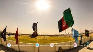 BOS vs SG Dream11 Team Prediction: Captain, Fantasy Tips & Predicted XIs For Today's Afghan ODD Match