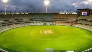 Indian womens team to play maiden pink ball Test in Australia later this year