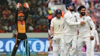 From Wriddhiman Saha to Ravindra Jadeja: A timeline of the BCCI's fitness inconsistencies