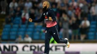 England vs South Africa: Hosts still wary of visitors, says Moeen Ali
