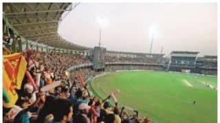 श्रीलंका में अब T10 लीग की होगी शुरुआत, 8 टीमें करेंगी शिरकत
