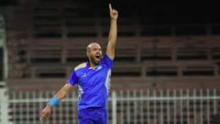 APL 2018: Mirwais Ashraf bowls Balkh Legends to victory
