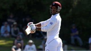 New Zealand vs West Indies 2013-14 Free Live Cricket Streaming 1st Test Day 3 at Dunedin