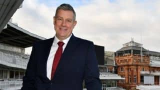 World Test Championship could lead to a change in England's priorities after World Cup triumph: Ashley Giles