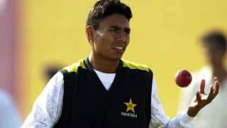 Danish Kaneria hopes for help to erase ECB fine