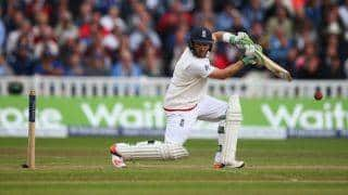 Ian Bell, Michael Clarke, and others with most Ashes wins, defeats, and more