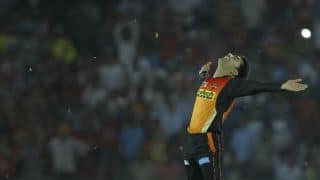 IPL 2017: Rashid Khan dreams to play Test cricket for Afghanistan