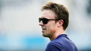 Desperate to win ICC Champions Trophy 2017, says AB de Villiers