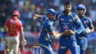 IPL 2014 Match 27 Preview: MI vs RCB