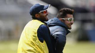 ICC World T20 2016: Virat Kohli, Ravindra Jadeja feature in promotional campaign
