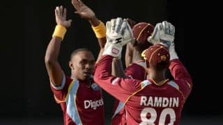 West Indies team's decision to abandon tour needs explanation: Daren Ganga