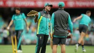 सचिन-सौरव और गंभीर के बाद चार दिवसीय टेस्ट के विरोध में उतरा एक और दिग्गज