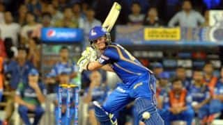 IPL 2019: Rajasthan Royal to retain Steven smith for next season