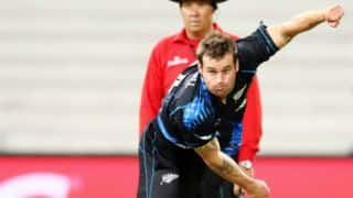 Doug Bracewell has undergone massive transformation, says his former New Zealand A manager