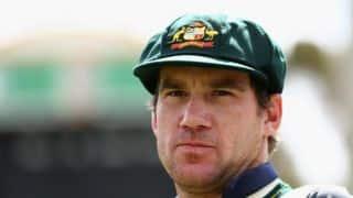 India vs Australia 2015-16, 3rd ODI: Hosts should play 3 seam-bowling all-rounders, feels John Hastings