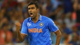Ravichandran Ashwin's success in ICC World T20 2016 is almost certain