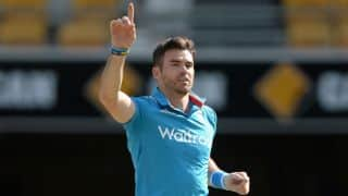 England World Cup 2015: Squad details, match dates