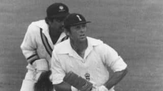 Geoff Boycott: Great opener, popular commentator, complex person