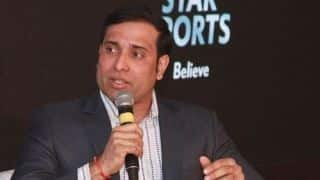 Tendulkar, Laxman summoned by Ombudsman on May 14