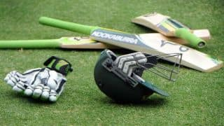 SKN vs BAR Dream11 Hints And Prediction: Captain, Fantasy Picks, Full Squads Of St Kitts and Nevis Patriots vs Barbados Tridents Hero CPL T20 2020 Match, 7:30 PM IST August 25