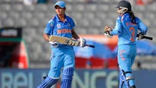 ICC Womens World Cup 2017, Final: England beat India by 9 runs to lift the world cup for the 4th time