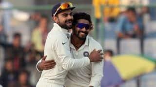 India vs South Africa 2015, Gandhi-Mandela Trophy: Top bowling spells
