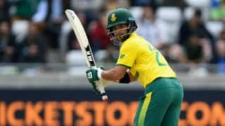 India vs South Africa: JP Duminy expects high-scoring contests in ODIs