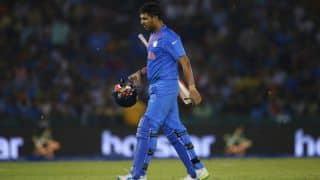 'फॉर्म के कारण नहीं बल्कि फिटनेस के कारण टीम इंडिया से बाहर हुए युवराज सिंह'