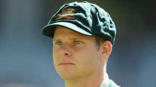 Steven Smith as Australia's Test captain was straightforward decision: Rod Marsh