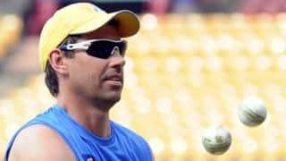 IPL 2015: Stephen Fleming backs Suresh Raina to fire in playoffs