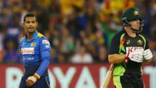 AUS vs SL, Live Streaming on Hotstar: 3rd T20I at Adelaide