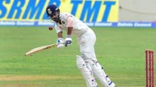 टेस्ट में केएल राहुल के फ्लॉप शो पर भड़के फैंस, सुनाई खरी-खोटी