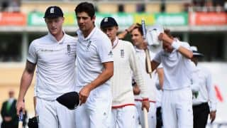 Ashes 2015: England members allowed to participate in Natwest T20 Blast quarter-finals