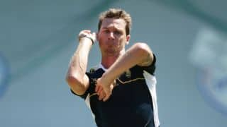 Dale Steyn, Morne Morkel to return to squad for Tri-series