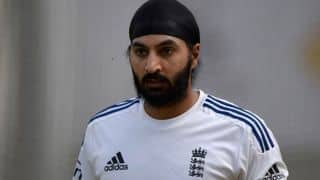 Monty Panesar extends his stay in Australia
