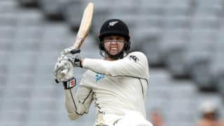 New Zealand vs England, 1st Test, Day 3: When and Where to Watch