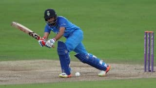 India vs Australia,ICC U-19 World Cup 2018, LIVE STREAMING: Watch IND vs AUS LIVE Cricket Match on Hotstar