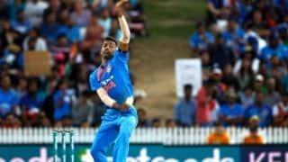 Hardik Pandya ने मैच के बाद बताया वो आखिर कब दोबारा शुरू करेंगे अतरराष्ट्रीय क्रिकेट में गेंदबाजी