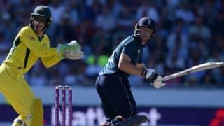 इंग्लैंड की जीत के नायक बटलर को टिम पेन ने बताया धोनी से भी बेहतर