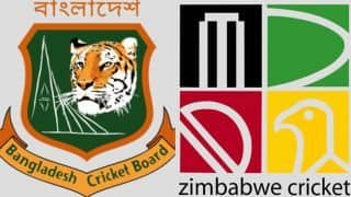 BAN vs ZIM Dream11 Team Bangladesh vs Zimbabwe, 1st T20I, Bangladesh Tri-Series – Cricket Prediction Tips For Today's Match BAN vs ZIM at Dhaka
