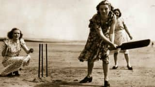 10 reasons to watch women's cricket