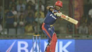 Best all-round performance in an IPL match